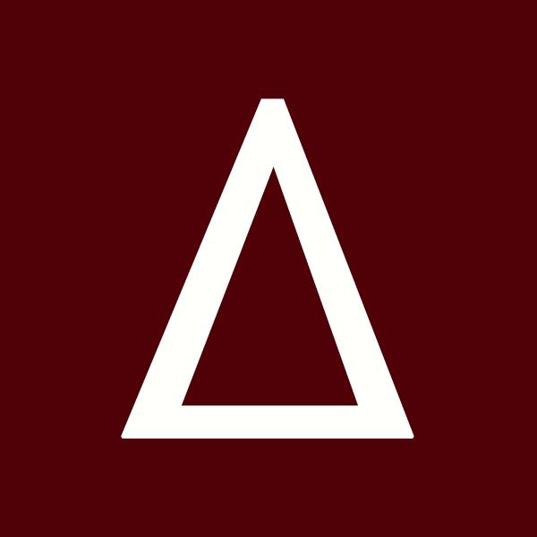 Anglican Deacons Logo